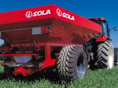 SOLA D-903-3000