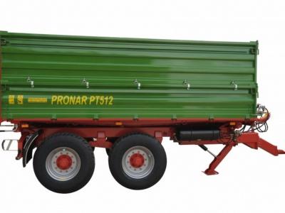 PRONAR PT512 (12t)