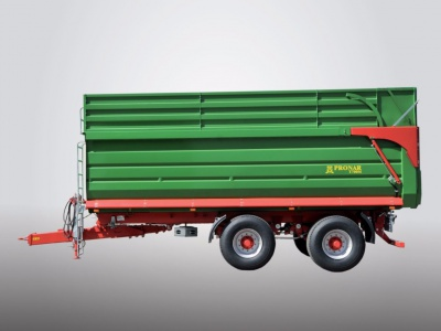 PRONAR T700 M (16t)