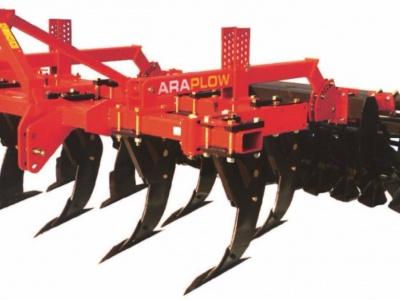 RAZOL ARAPLOW ACB/ACBR