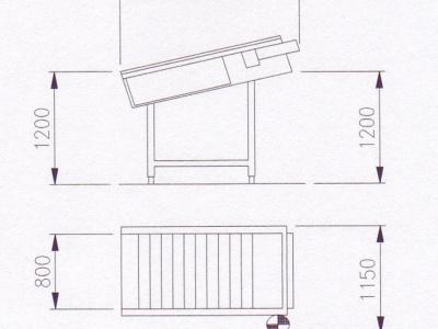 SKALS RB 810/1015
